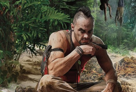 Far Cry 3 Classic Edition: Release date για το πολυαναμενόμενο remaster!