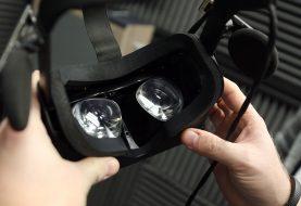 Oculus Rift: όλες οι συσκευές είναι τώρα «τούβλα» λόγω bug!!!
