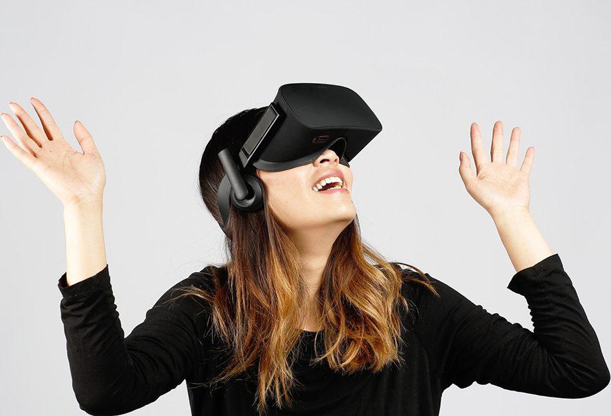 Oculus Rift: διαθέσιμη λύση και αποζημίωση 15$ για κάθε χρήστη