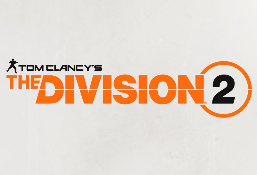 Με ένα… leak μάθαμε για την κυκλοφορία του The Division 2!