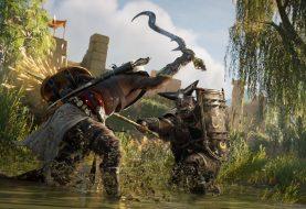 Επίσημο PC cheat mode στο Assassin's Creed Origins και πλέον… τα πάντα επιτρέπονται!