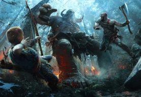 Όταν ο Kratos συνάντησε τον… Thanos, στο απόλυτο easter egg του God of War!