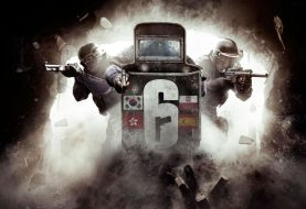Νέο milestone για το Rainbow Six Siege, καθώς ξεπερνάει τους 30 εκατ. παίκτες!