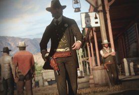 Βόλτα στην Άγρια Δύση με νέο trailer του Wild West Online!