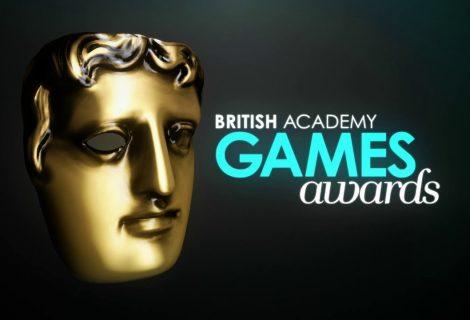 Εκπλήξεις στα BAFTA video game awards 2018! Δείτε τους νικητές…
