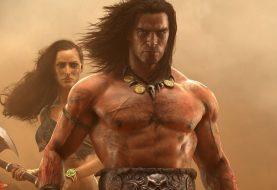 "To full release του Conan Exiles πλησιάζει και το νέο trailer του μας ""ψήνει""!"