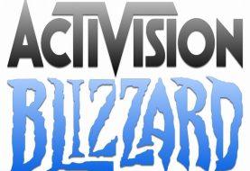 Η επιτυχία του Fortnite «ψήνει» την Activision Blizzard για να ετοιμάσει το δικό της Battle Royale game!