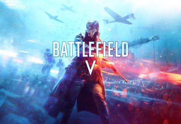Battlefield V – Όλα όσα πρέπει να γνωρίζετε για την μεγάλη επιστροφή στον Β' Παγκόσμιο!