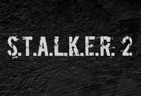 STALKER 2, ανακοινώθηκε (από το πουθενά) αλλά χρειάζεται… υπομονή!