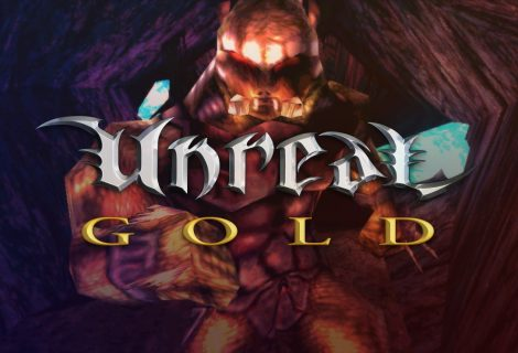 20 χρόνια Unreal και ζήστε ένα κομμάτι της ιστορίας του gaming… δωρεάν!