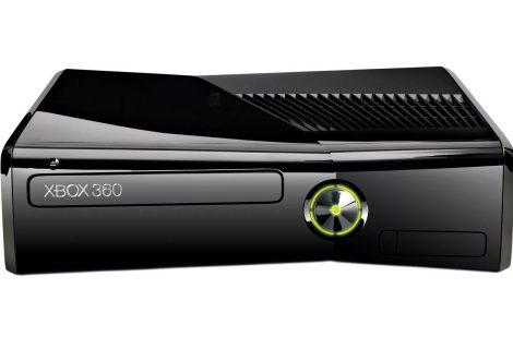 System update για το Xbox 360, ύστερα από… δύο χρόνια!