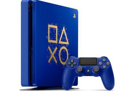 Τιμές έκπληξη στις φετινές Days of Play του PlayStation