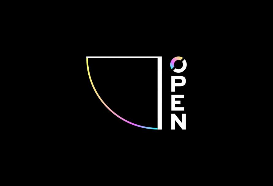 CU OPEN: Το CU αλλάζει σελίδα και ανοίγεται σε νέα δεδομένα!