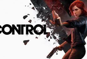 E3 2018 – Οι δημιουργοί των Alan Wake και Quantum Break επιστρέφουν με το Control!