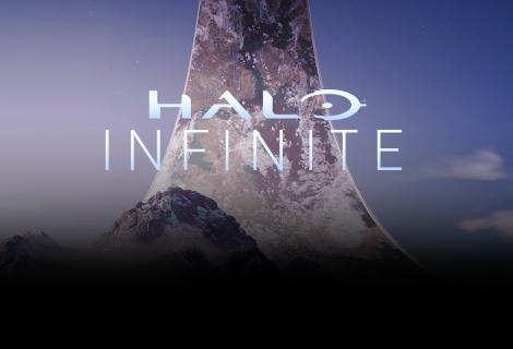 E3 2018 – Halo Infinite και ο Master Chief κάνει… comeback!