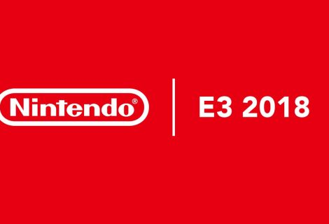 E3 2018 – Nintendo Direct, δείτε όλα τα trailers!