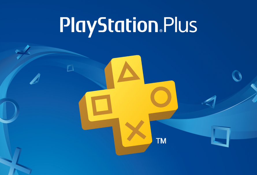 Κερδίστε 25% στην αγορά 3μηνης συνδρομής στο PlayStation Plus!