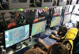 Red Bull Player One: Έρχεται ο ελληνικός τελικός 1vs1 LoL Tournament στο Xbox Arena: Powered by Πλαίσιο!