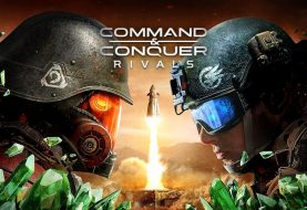 E3 2018 – Command & Conquer: Rivals, η (mobile) επιστροφή του θρυλικού franchise!