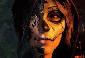 Το Shadow of the Tomb Raider είναι εδώ και το launch trailer είναι το καλύτερο ορεκτικό!