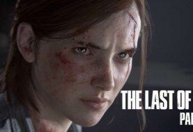 "E3 2018 - The Last of Us Part II με gameplay trailer... ""φωτιά""!"