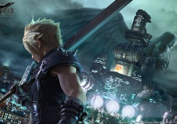 Final Fantasy VII Remake Review
