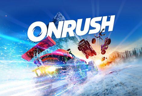 Onrush Review