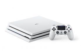 Η Sony παρουσιάζει τη σειρά Playstation Hits με τα πιο δημοφιλή παιχνίδια στο PS4
