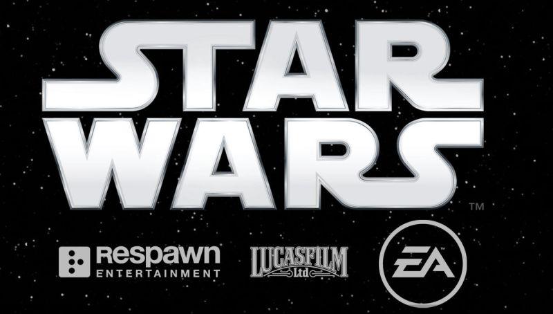 E3 2018 – Clone Wars DLC για το Star Wars: Battlefront 2 και Jedi: Fallen Order από την Respawn!