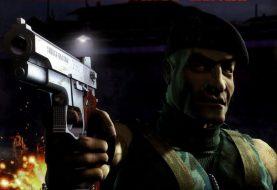 Η σειρά Commandos στα χέρια της Kalypso! Remasters (κι όχι μόνο) στον ορίζοντα!