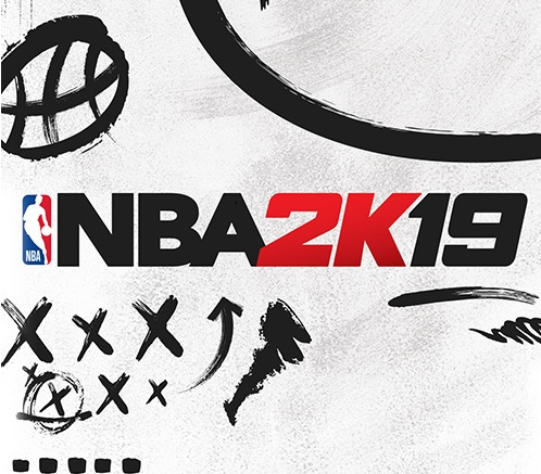 NBA 2K19 – Συντονιστείτε για μία μεγάλη αποκάλυψη στις 18:45!