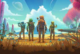 Πολλές ζουμερές αλλαγές φέρνει το NEXT update στο No Man's Sky (μαζί με multiplayer)!