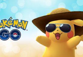 Το Pokemon Go καλείται να αναπροσαρμοστεί λόγω Κορονοϊού!
