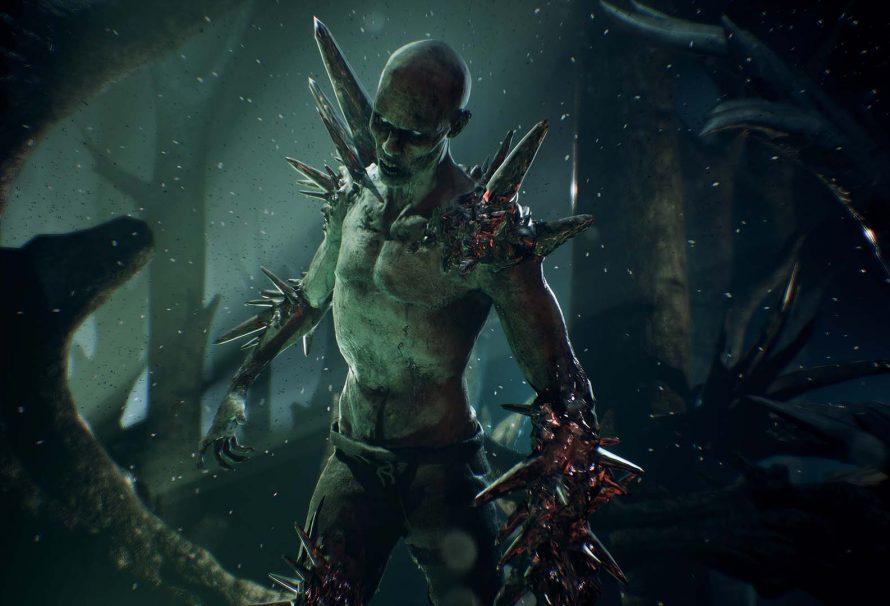 Devil's Hunt ανακοινώθηκε με… «κολασμένο» trailer!