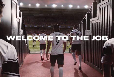 Το Football Manager 2019 έρχεται στις 2 Νοεμβρίου χωρίς τον… Manager Man!