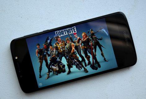Τολμηρή κίνηση από την Epic Games! Παρακάμπτει την Google, για το Fortnite Android!