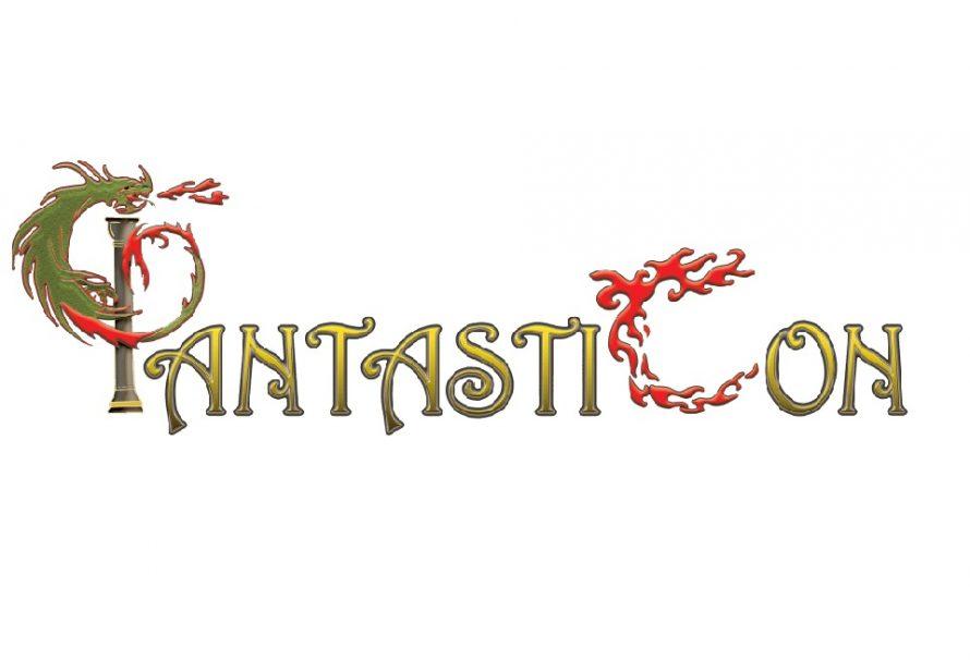 ΦantastiCon 2018 – To Πανελλήνιο Φεστιβάλ για το Φανταστικό επιστρέφει στις 6 & 7/10!