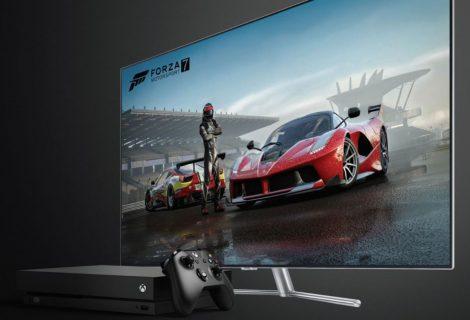 Samsung και Xbox: Ένας αχτύπητος συνδυασμός έρχεται στην Ευρώπη!