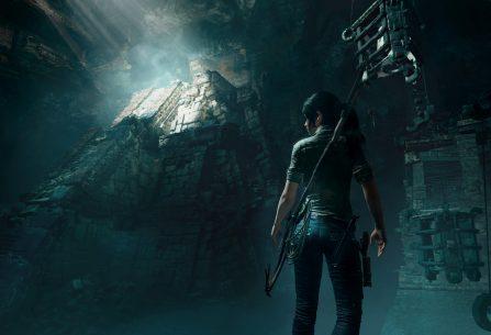 """Το νέο trailer του Shadow of the Tomb Raider εστιάζει στην """"έξυπνη"""" μάχη!"""