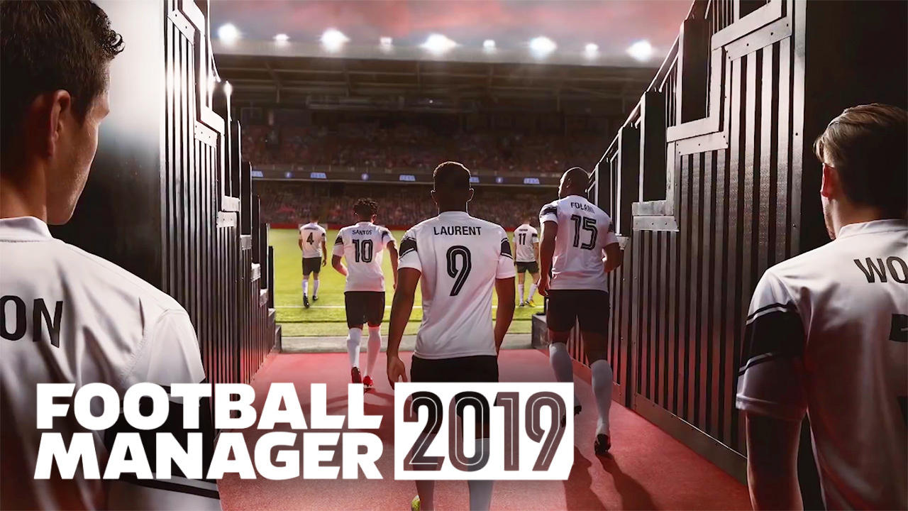 I'm new to Football Manager franchise and I was looking forward to purchasing  Football Manager 2019 Mobile for my Iphone 8 plus. I just wanted to know from ...