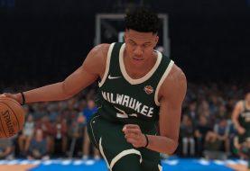 Αφιέρωμα: NBA 2K19 – Α visual (R)evolution!