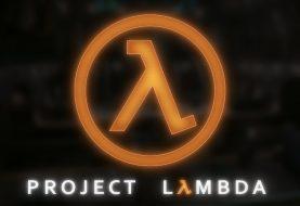 Project Lambda ή αλλιώς το Half-Life 1 σε… Unreal Engine 4!