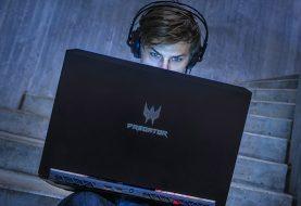 Acer & Red Bull Media House: συνεργασία για περιεχόμενο eSports