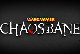 """Chaosbane, Warhammer με… """"άρωμα"""" Diablo!"""