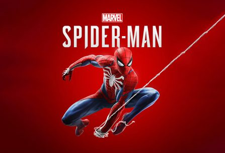 Marvel's Spider-Man Review