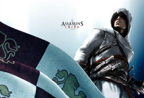 Assassin's Creed, πόσο άλλαξες; Η εξελικτική πορεία από το 1ο game μέχρι το Odyssey!