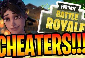 Η Epic οδηγεί στα δικαστήρια YouTuber που πουλούσε cheats του Fortnite!