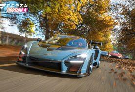 Δείτε τα απίθανα statistics του Forza Horizon 4 που σπάει τα… κοντέρ!