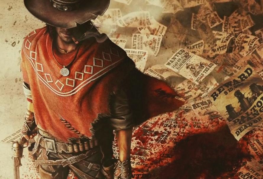 «Ψήνεται» μεγάλη επιστροφή του Call of Juarez: Gunslinger;
