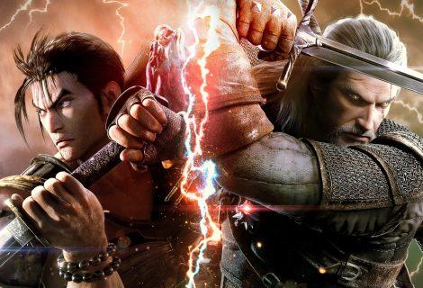 Το launch trailer του Soul Calibur VI είναι εδώ και ετοιμαστείτε για τα πιο «epic» swordfights!